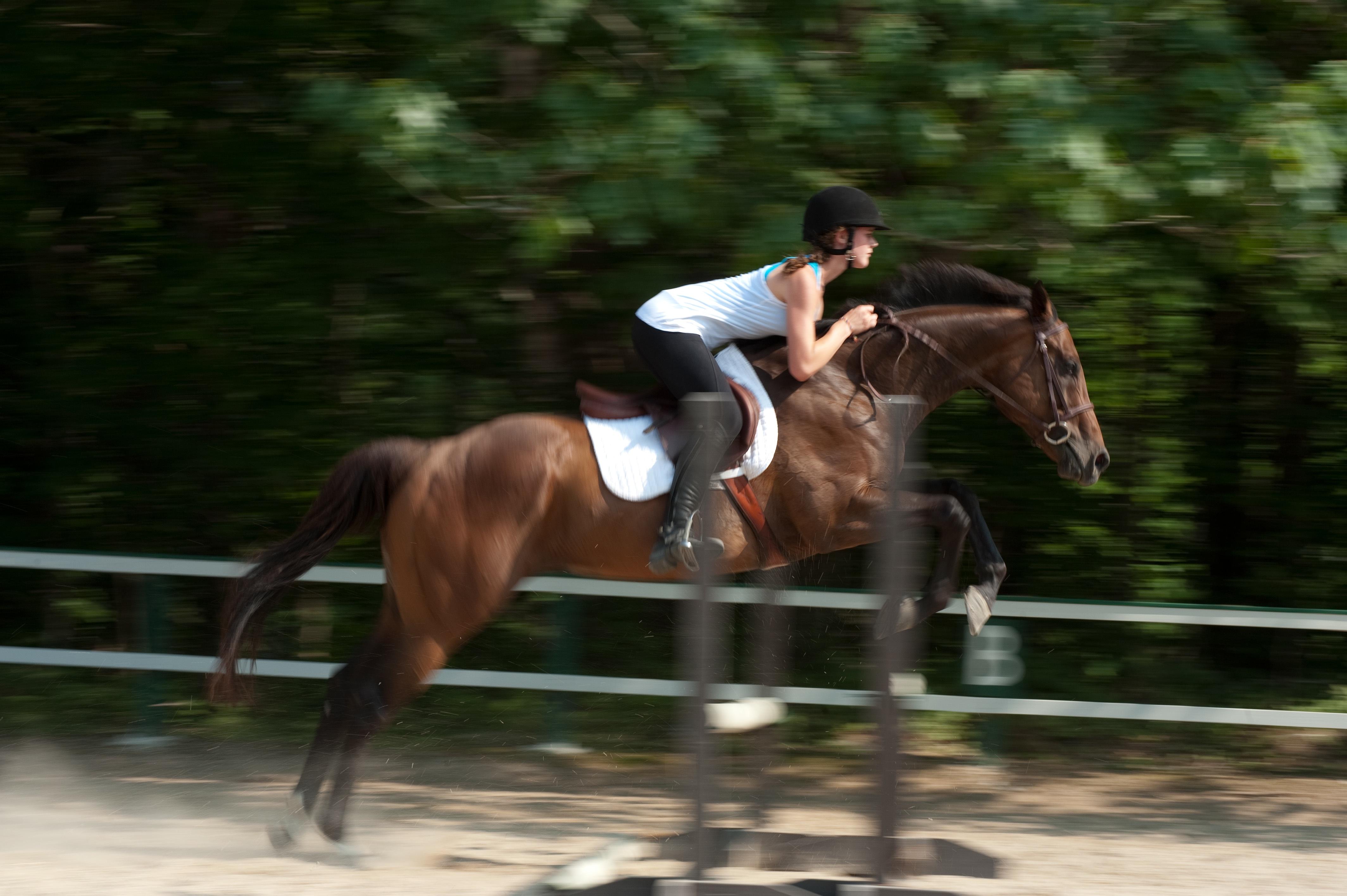 15_Riding2013