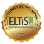 ELTiS Accredited