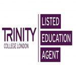 Trinity College London Agent