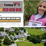 Turkeytrot 2020